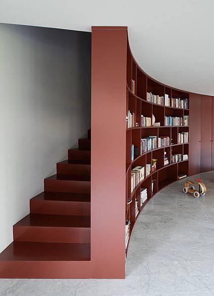 Dezeen__Fagerstrom-House_12.jpg
