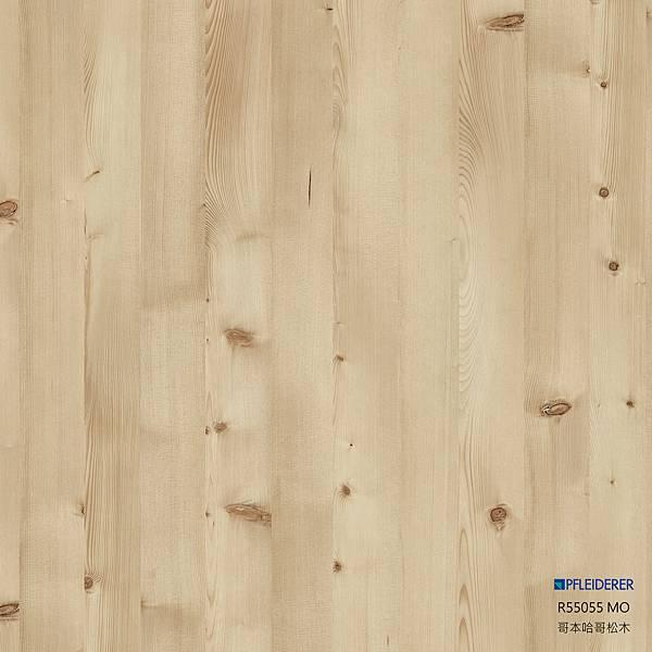 R55055_R5878_Henson Pine_PFLEIDERER
