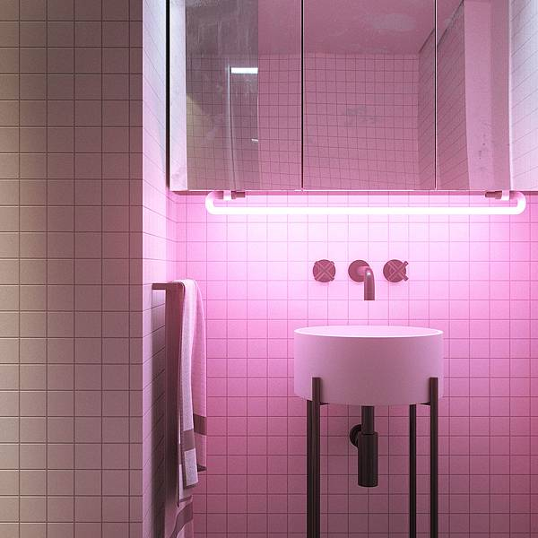 bathroom-with-neon-pink-light.jpg