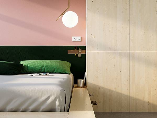 inspiring-small-studio-apartment-bed-platform.jpg