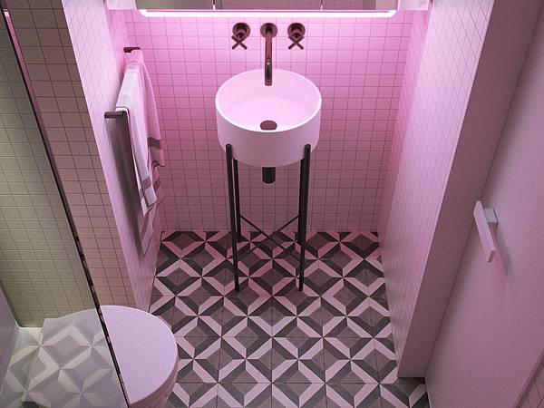 neon-pink-bathroom-lighting.jpg