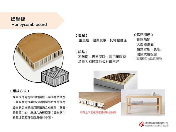 各式板類介紹-12.jpg