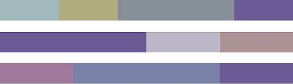 pantone-color-of-the-year-2018-palette-purple-haze-harmonies.jpg