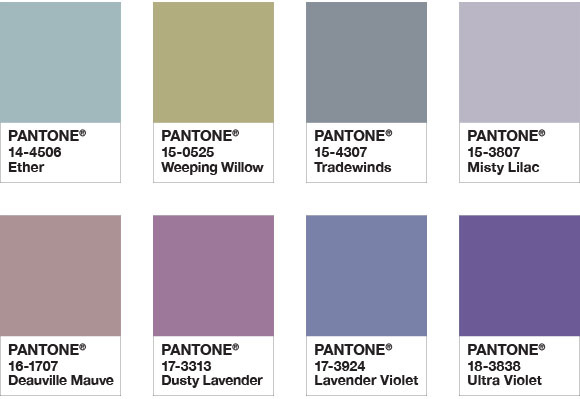 pantone-color-of-the-year-2018-palette-purple-haze.jpg