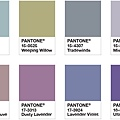 pantone-color-of-the-year-2018-palette-purple-haze.jpg