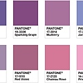 pantone-color-of-the-year-2018-palette-kindred-spirits.jpg
