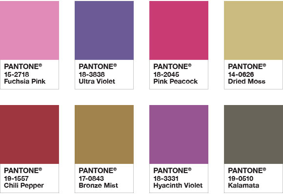 pantone-color-of-the-year-2018-palette-drama-queen.jpg