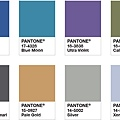 pantone-color-of-the-year-2018-palette-intrigue.jpg