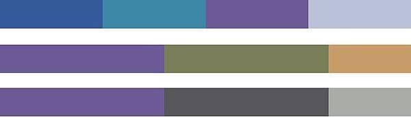 pantone-color-of-the-year-2018-palette-intrigue-harmonies.jpg