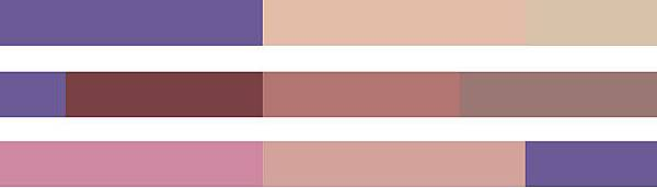 pantone-color-of-the-year-2018-palette-quietude-harmonies.jpg