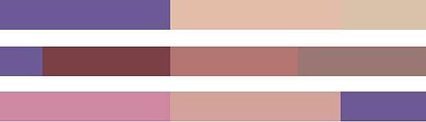pantone-color-of-the-year-2018-palette-quietude-harmonies.jpg