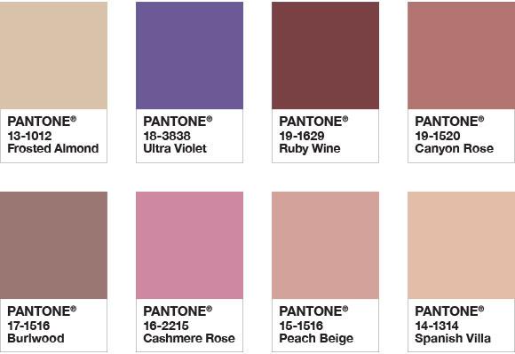 pantone-color-of-the-year-2018-palette-quietude.jpg