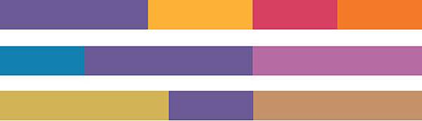 pantone-color-of-the-year-2018-palette-attitude-harmonies.jpg