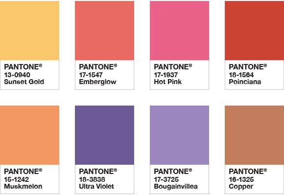 pantone-color-of-the-year-2018-palette-desert-sunset.jpg