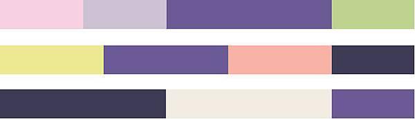 pantone-color-of-the-year-2018-palette-floral-fantasies-harmonies.jpg