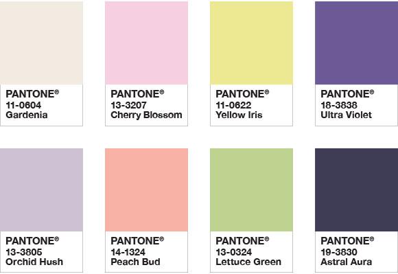 pantone-color-of-the-year-2018-palette-floral-fantasies.jpg