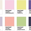 pantone-color-of-the-year-2018-palette-floral-fantasies.jpg