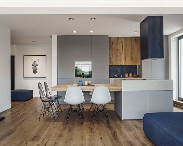 3_RS-apartment_studio1408_Inspirationist-1024x819.jpg