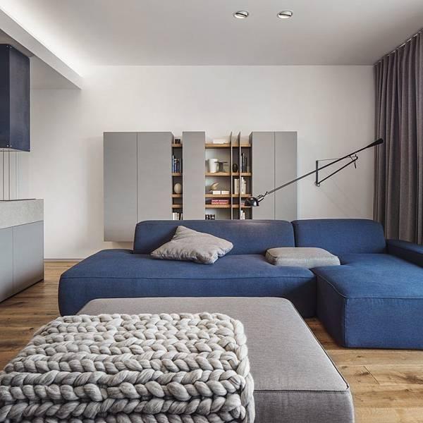4_RS-apartment_studio1408_Inspirationist-1024x1024.jpg