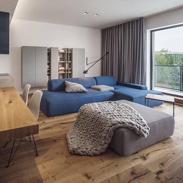 7_RS-apartment_studio1408_Inspirationist-1024x1024.jpg