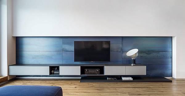2_RS-apartment_studio1408_Inspirationist-1024x534.jpg