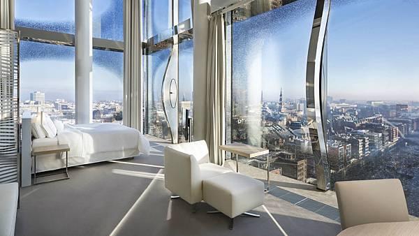 Panorama-Suite_WestinHamburg.jpg