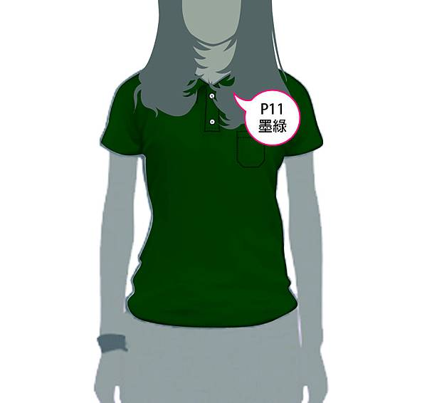女P11.jpg