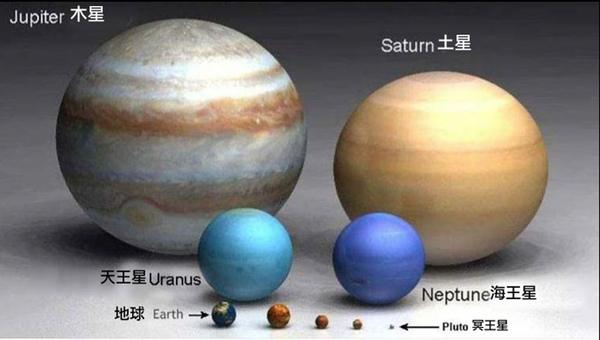 01太陽系.jpg