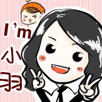 I'M小羽qqqq7866S