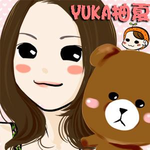 YUKA柚夏.jpg