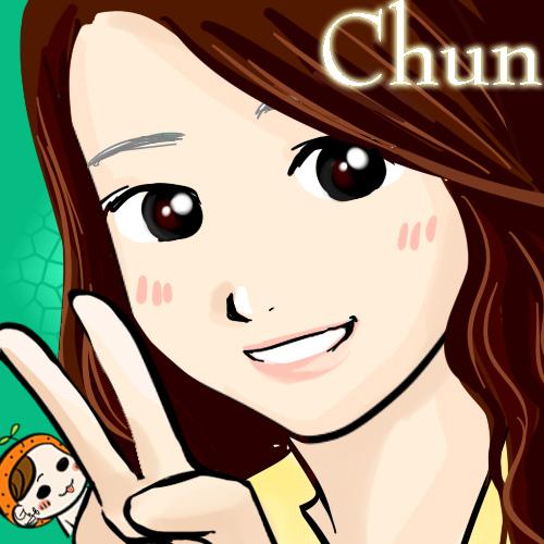 20131004chun.jpg