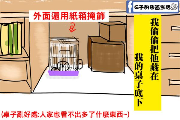 偷養寵物5.jpg