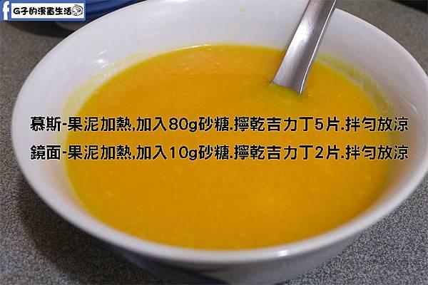 P10701732.jpg