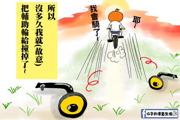 20150827腳踏車輔助輪3.jpg