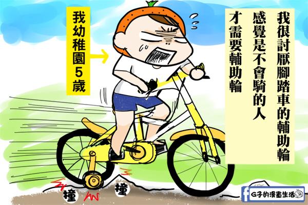 20150827腳踏車輔助輪2.jpg