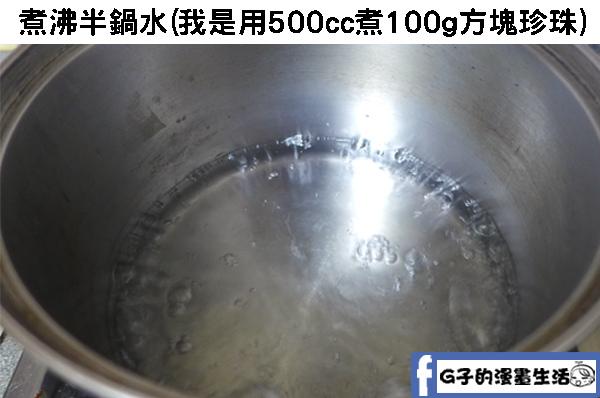 P1080581.jpg