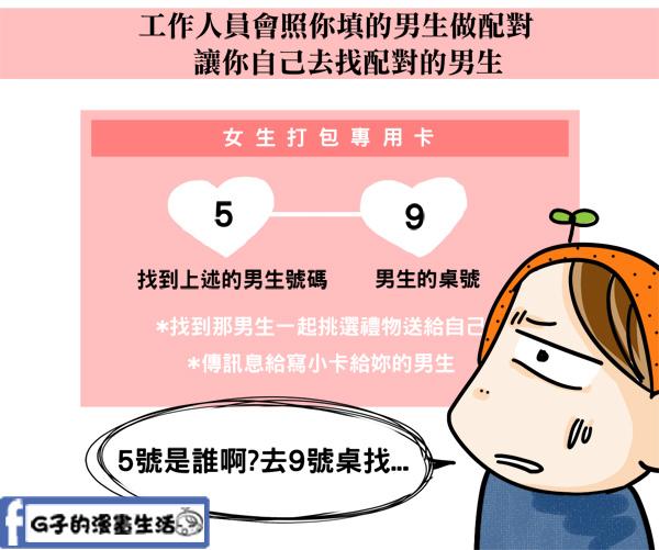 20151115聯誼漫畫7配對小鐘哥4.jpg