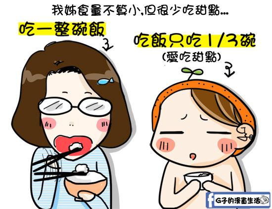 20160227姊妹胖瘦3.jpg