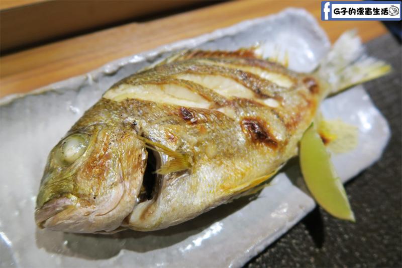 IMG_6711烤平鯛.jpg