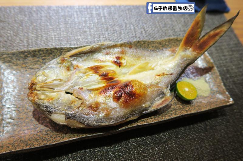 IMG_6752午仔魚一夜干.jpg