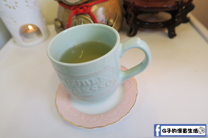 IMG_4288玫瑰綠茶.jpg