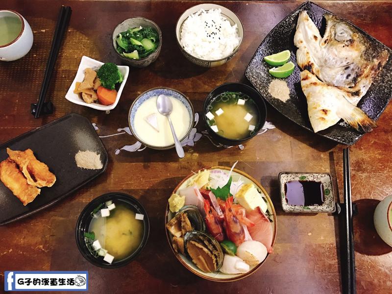 20170308畔的食堂_170308_0011.jpg