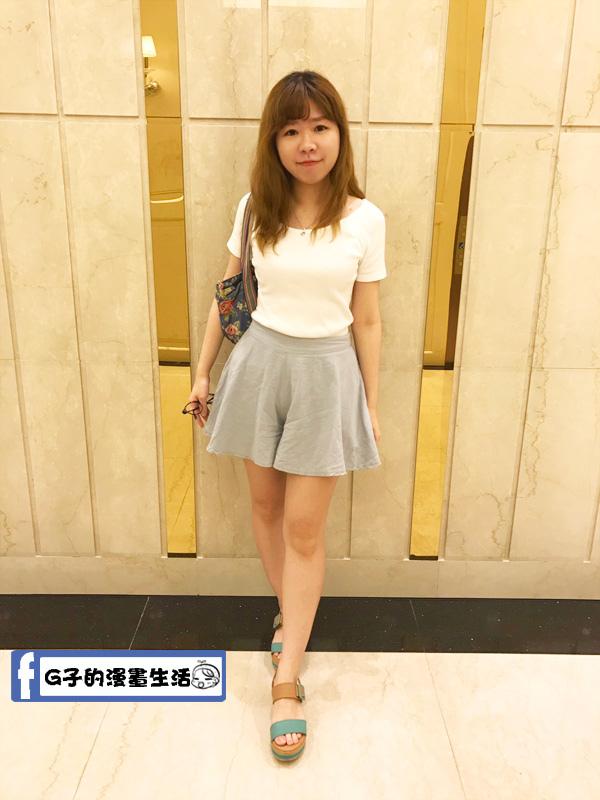 S__8552451.jpg