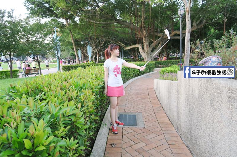 IMG_3661.jpg