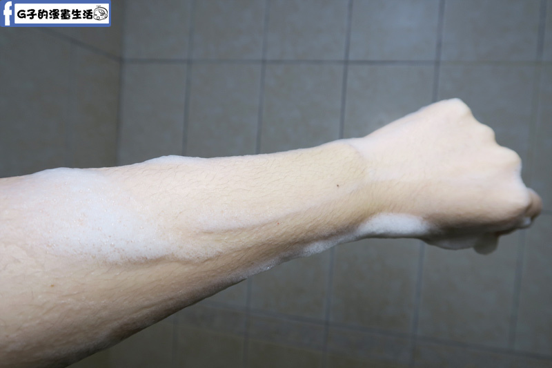 乳油木沐浴皂成分有西非軟黃金之稱「乳油木果脂」