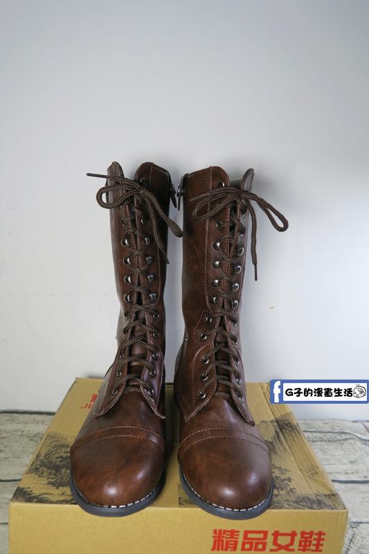 amay-style艾美時尚中長馬靴.jpg