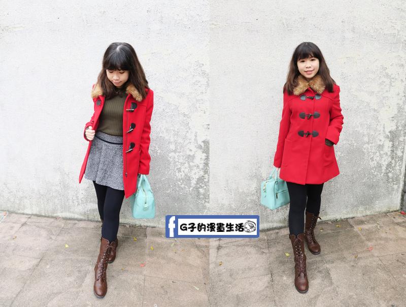 amay-style艾美時尚中長馬靴穿搭.jpg