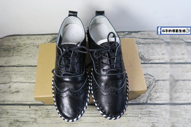 amay-style艾美時尚休閒鞋.jpg