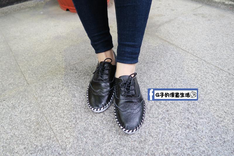 amay-style艾美時尚休閒鞋正面.jpg