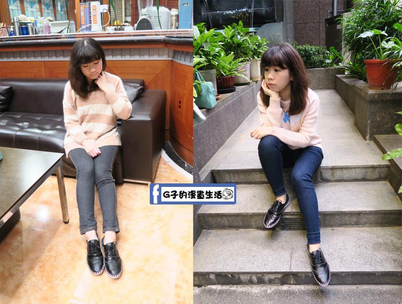 amay-style艾美時尚休閒鞋穿搭2.jpg